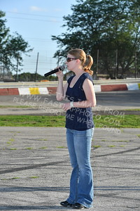 "20170701 402 - ARCA Midwest Tour ""Kar Korner All-Star 100"" at Rockford Speedway - Loves Park, IL - 7/1/17"