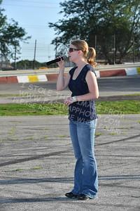 "20170701 403 - ARCA Midwest Tour ""Kar Korner All-Star 100"" at Rockford Speedway - Loves Park, IL - 7/1/17"