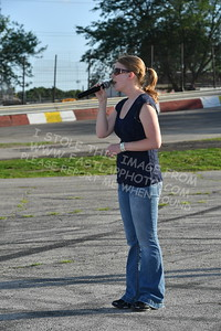 "20170701 405 - ARCA Midwest Tour ""Kar Korner All-Star 100"" at Rockford Speedway - Loves Park, IL - 7/1/17"