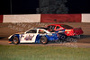 """20170715 773 - ARCA Midwest Tour """"Wayne Carter Classic 100"""" at Grundy County Speedway - Morris, IL - 7/15/17"""