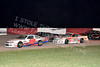 "20170715 770 - ARCA Midwest Tour ""Wayne Carter Classic 100"" at Grundy County Speedway - Morris, IL - 7/15/17"