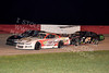 """20170715 772 - ARCA Midwest Tour """"Wayne Carter Classic 100"""" at Grundy County Speedway - Morris, IL - 7/15/17"""