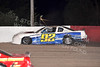 """20170715 768 - ARCA Midwest Tour """"Wayne Carter Classic 100"""" at Grundy County Speedway - Morris, IL - 7/15/17"""