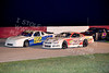 """20170715 765 - ARCA Midwest Tour """"Wayne Carter Classic 100"""" at Grundy County Speedway - Morris, IL - 7/15/17"""