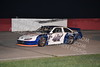 """20170715 786 - ARCA Midwest Tour """"Wayne Carter Classic 100"""" at Grundy County Speedway - Morris, IL - 7/15/17"""