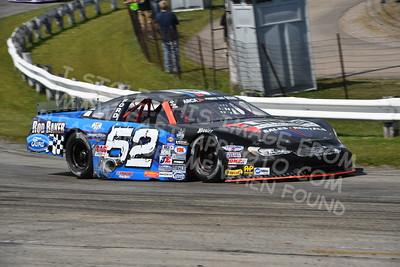 "20170801-074 - ARCA Midwest Tour ""Forest County Potawatomi Dixieland 250"" at Wisconsin International Raceway - Kaukauna, WI-8/1/2017"