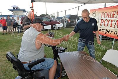 "20170801-1034 - ARCA Midwest Tour ""Forest County Potawatomi Dixieland 250"" at Wisconsin International Raceway - Kaukauna, WI-8/1/2017"