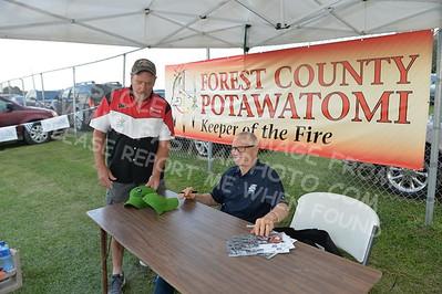 "20170801-1031 - ARCA Midwest Tour ""Forest County Potawatomi Dixieland 250"" at Wisconsin International Raceway - Kaukauna, WI-8/1/2017"