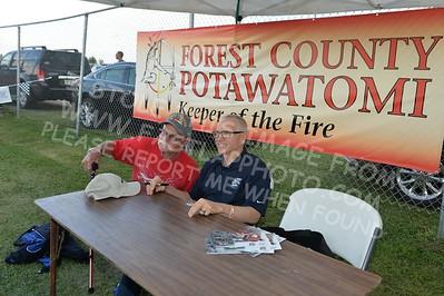 "20170801-1028 - ARCA Midwest Tour ""Forest County Potawatomi Dixieland 250"" at Wisconsin International Raceway - Kaukauna, WI-8/1/2017"