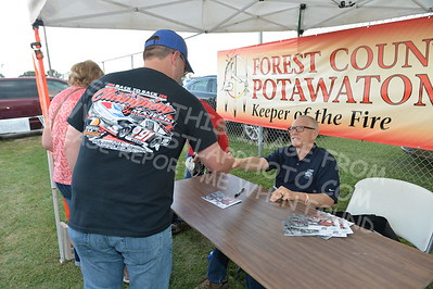 "20170801-1029 - ARCA Midwest Tour ""Forest County Potawatomi Dixieland 250"" at Wisconsin International Raceway - Kaukauna, WI-8/1/2017"