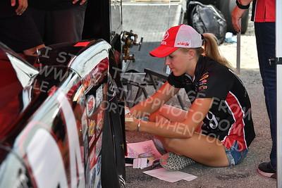 "20170801-027 - ARCA Midwest Tour ""Forest County Potawatomi Dixieland 250"" at Wisconsin International Raceway - Kaukauna, WI-8/1/2017"