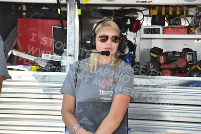 "20170801-033 - ARCA Midwest Tour ""Forest County Potawatomi Dixieland 250"" at Wisconsin International Raceway - Kaukauna, WI-8/1/2017"