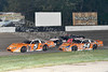 "20170902 653 - ARCA Midwest Tour ""Bill Meiller Memorial 101 presented by Assembly Products"" at Dells Raceway Park - Wisconsin Dells, WI - 9/2/17"