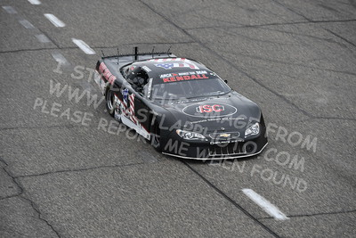 """20170902 039 - ARCA Midwest Tour """"Bill Meiller Memorial 101 presented by Assembly Products"""" at Dells Raceway Park - Wisconsin Dells, WI - 9/2/17"""