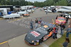 """20170902 717 - ARCA Midwest Tour """"Bill Meiller Memorial 101 presented by Assembly Products"""" at Dells Raceway Park - Wisconsin Dells, WI - 9/2/17"""