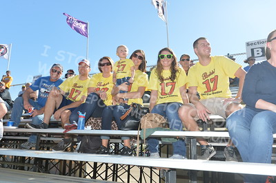 """20171008 962 - ARCA Midwest Tour """"Oktoberfest Race Weekend"""" at LaCrosse Fairgrounds Speedway - West Salem, WI - 10/8/17"""