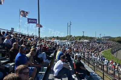 """20171008 970 - ARCA Midwest Tour """"Oktoberfest Race Weekend"""" at LaCrosse Fairgrounds Speedway - West Salem, WI - 10/8/17"""