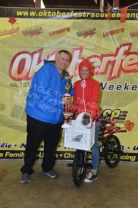 "20171006 006 - ""Oktoberfest Race Weekend"" at LaCrosse Fairgrounds Speedway - West Salem, WI - 10/6/17"