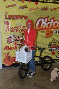 "20171006 023 - ""Oktoberfest Race Weekend"" at LaCrosse Fairgrounds Speedway - West Salem, WI - 10/6/17"