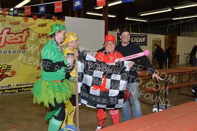 "20171006 030 - ""Oktoberfest Race Weekend"" at LaCrosse Fairgrounds Speedway - West Salem, WI - 10/6/17"