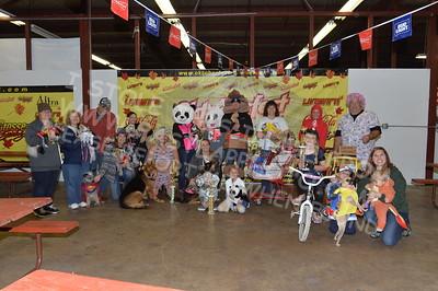 "20171006 020 - ""Oktoberfest Race Weekend"" at LaCrosse Fairgrounds Speedway - West Salem, WI - 10/6/17"