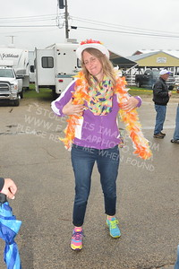 "20171006 034 - ""Oktoberfest Race Weekend"" at LaCrosse Fairgrounds Speedway - West Salem, WI - 10/6/17"