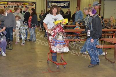 "20171006 001 - ""Oktoberfest Race Weekend"" at LaCrosse Fairgrounds Speedway - West Salem, WI - 10/6/17"