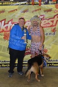 "20171006 010 - ""Oktoberfest Race Weekend"" at LaCrosse Fairgrounds Speedway - West Salem, WI - 10/6/17"