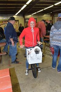"20171006 019 - ""Oktoberfest Race Weekend"" at LaCrosse Fairgrounds Speedway - West Salem, WI - 10/6/17"