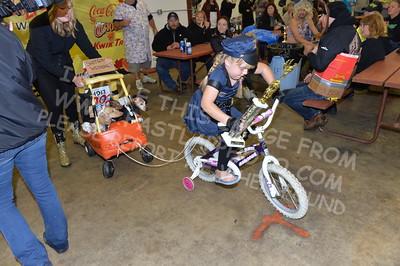 "20171006 017 - ""Oktoberfest Race Weekend"" at LaCrosse Fairgrounds Speedway - West Salem, WI - 10/6/17"