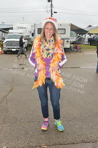 "20171006 036 - ""Oktoberfest Race Weekend"" at LaCrosse Fairgrounds Speedway - West Salem, WI - 10/6/17"