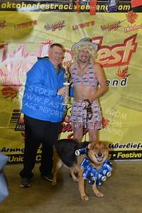 "20171006 008 - ""Oktoberfest Race Weekend"" at LaCrosse Fairgrounds Speedway - West Salem, WI - 10/6/17"