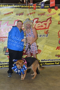 "20171006 007 - ""Oktoberfest Race Weekend"" at LaCrosse Fairgrounds Speedway - West Salem, WI - 10/6/17"