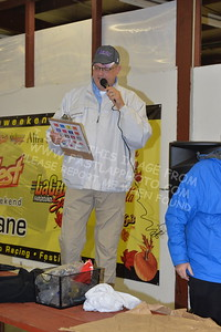 "20171006 013 - ""Oktoberfest Race Weekend"" at LaCrosse Fairgrounds Speedway - West Salem, WI - 10/6/17"