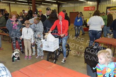 "20171006 004 - ""Oktoberfest Race Weekend"" at LaCrosse Fairgrounds Speedway - West Salem, WI - 10/6/17"