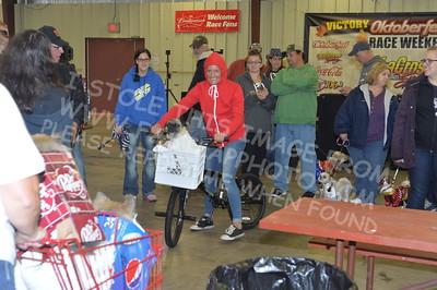 "20171006 003 - ""Oktoberfest Race Weekend"" at LaCrosse Fairgrounds Speedway - West Salem, WI - 10/6/17"