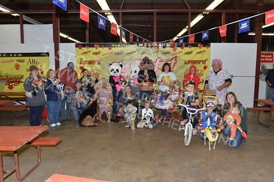 "20171006 022 - ""Oktoberfest Race Weekend"" at LaCrosse Fairgrounds Speedway - West Salem, WI - 10/6/17"