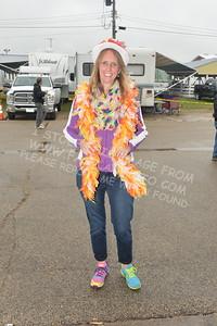 "20171006 035 - ""Oktoberfest Race Weekend"" at LaCrosse Fairgrounds Speedway - West Salem, WI - 10/6/17"