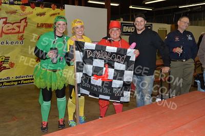 "20171006 029 - ""Oktoberfest Race Weekend"" at LaCrosse Fairgrounds Speedway - West Salem, WI - 10/6/17"