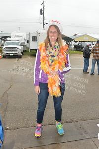 "20171006 037 - ""Oktoberfest Race Weekend"" at LaCrosse Fairgrounds Speedway - West Salem, WI - 10/6/17"