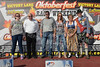 "20171008 1075 - ARCA Midwest Tour ""Oktoberfest Race Weekend"" at LaCrosse Fairgrounds Speedway - West Salem, WI - 10/8/17"