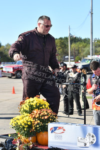 """20171008 490 - ARCA Midwest Tour """"Oktoberfest Race Weekend"""" at LaCrosse Fairgrounds Speedway - West Salem, WI - 10/8/17"""