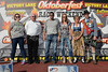 "20171008 1074 - ARCA Midwest Tour ""Oktoberfest Race Weekend"" at LaCrosse Fairgrounds Speedway - West Salem, WI - 10/8/17"
