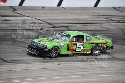 "20180506-246 - ARCA Midwest Tour ""Joe Shear Classic 200"" at Madison International Speedway - Oregon, WI 5/6/2018"