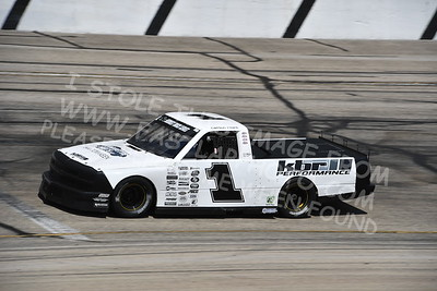 "20180506-096 - ARCA Midwest Tour ""Joe Shear Classic 200"" at Madison International Speedway - Oregon, WI 5/6/2018"