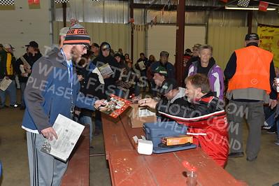 20181007 315 - 49th Annual Oktoberfest Race Weekend at La Crosse Fairgrounds Speedway - West Salem, WI - 10/7/18