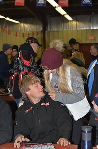 20181007 321 - 49th Annual Oktoberfest Race Weekend at La Crosse Fairgrounds Speedway - West Salem, WI - 10/7/18