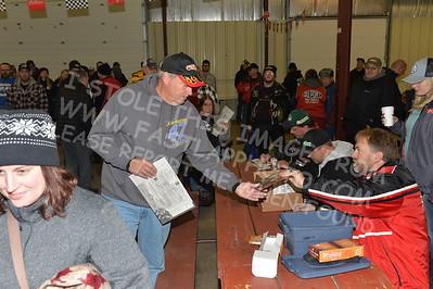 20181007 317 - 49th Annual Oktoberfest Race Weekend at La Crosse Fairgrounds Speedway - West Salem, WI - 10/7/18