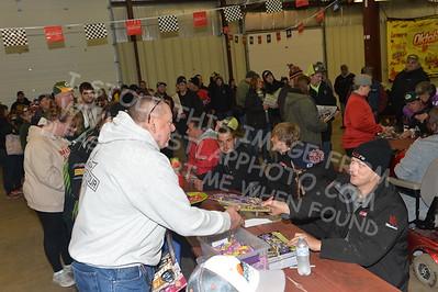 20181007 314 - 49th Annual Oktoberfest Race Weekend at La Crosse Fairgrounds Speedway - West Salem, WI - 10/7/18