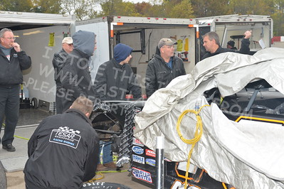 20181007 353 - 49th Annual Oktoberfest Race Weekend at La Crosse Fairgrounds Speedway - West Salem, WI - 10/7/18